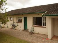3 Bedroom 1 Bathroom in Westering
