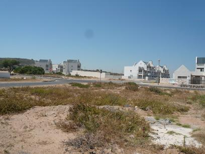 Land for Sale For Sale in Langebaan - Home Sell - MR08305