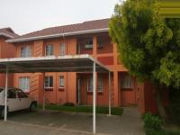 1 Bedroom 1 Bathroom Simplex for Sale for sale in Edenvale