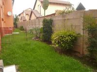 of property in Edenvale