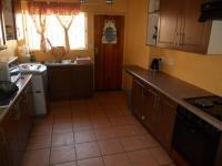 Kitchen - 12 square meters of property in Kagiso