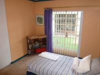 Bed Room 2 - 13 square meters of property in Menlo Park