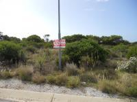 Land for Sale for sale in Jeffrey's Bay