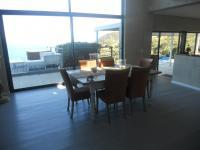 Dining Room - 38 square meters of property in Llandudno