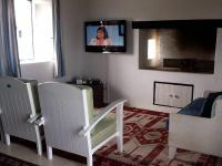 Lounges - 22 square meters of property in Struis Bay