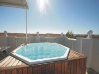 3 Bedroom 2 Bathroom Flat/Apartment for Sale for sale in Parklands