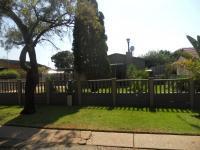 3 Bedroom 1 Bathroom in Pretoria Gardens