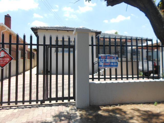 3 Bedroom House for Sale For Sale in Elsburg - Home Sell - MR083328