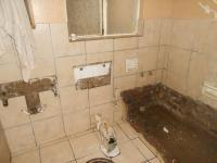 Main Bathroom - 5 square meters of property in Luipaardsvlei