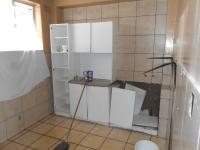 Kitchen - 10 square meters of property in Luipaardsvlei