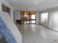 Lounges - 45 square meters of property in Robertsham