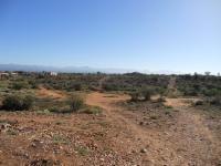Land for Sale for sale in Oudtshoorn