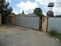3 Bedroom 2 Bathroom in Krugersdorp