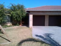 4 Bedroom 2 Bathroom in Summerstrand