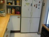 Kitchen - 9 square meters of property in Wychwood