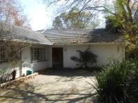3 Bedroom 1 Bathroom in Ferndale - JHB