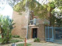 2 Bedroom 1 Bathroom Flat/Apartment for Sale and to Rent for sale in Sunnyside