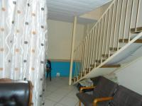 Lounges - 29 square meters of property in Sunnyside