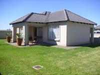 3 Bedroom 2 Bathroom Flat/Apartment for Sale for sale in Celtisdal