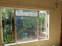 Bed Room 2 of property in Mokopane (Potgietersrust)