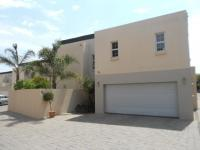 4 Bedroom 4 Bathroom Cluster for Sale and to Rent for sale in Bedfordview