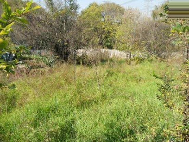 Land for Sale For Sale in Willowild - Private Sale - MR083693