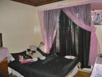 Bed Room 1 - 3 square meters of property in Brakpan