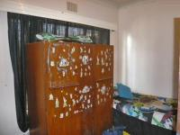 Bed Room 2 - 3 square meters of property in Brakpan