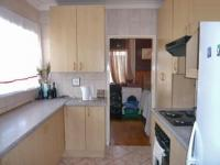 Kitchen - 3 square meters of property in Brakpan