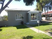 3 Bedroom 1 Bathroom House for Sale for sale in George South