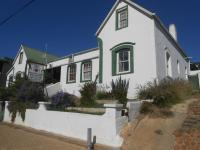 3 Bedroom 2 Bathroom House for Sale for sale in Napier