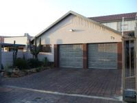 4 Bedroom 2 Bathroom House for Sale for sale in Ridgeway