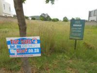 Land for Sale for sale in Kibler Park