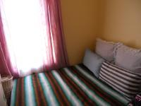 Bed Room 2 - 7 square meters of property in Parklands