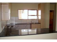 Kitchen - 6 square meters of property in Illovo