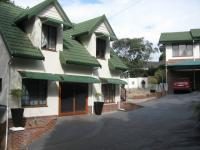 10 Bedroom 8 Bathroom House for Sale for sale in Pietermaritzburg (KZN)