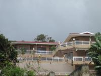 8 Bedroom 5 Bathroom House for Sale for sale in Shelly Beach