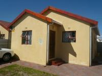 3 Bedroom 1 Bathroom Simplex for Sale for sale in Kuils River