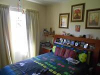 Main Bedroom - 16 square meters of property in Midrand