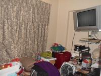 Bed Room 2 - 8 square meters of property in Midrand