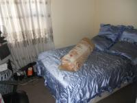 Bed Room 1 - 10 square meters of property in Brackenfell