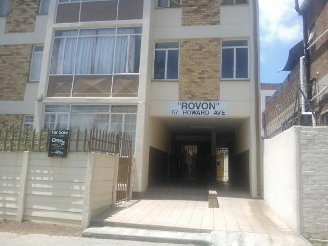 2 Bedroom Apartment for Sale For Sale in Benoni - Private Sale - MR084041