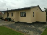 3 Bedroom 1 Bathroom in Eden Park