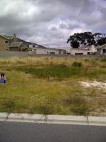 Land for Sale for sale in Plattekloof