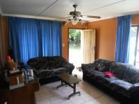 Lounges - 12 square meters of property in Warner Beach