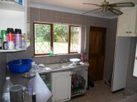 Kitchen - 10 square meters of property in Warner Beach