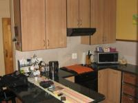 Kitchen - 6 square meters of property in La Montagne