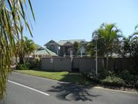 5 Bedroom 5 Bathroom in Umhlanga Rocks