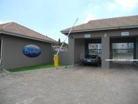 2 Bedroom 2 Bathroom in Benoni