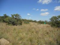 Land for Sale for sale in Pretoria West